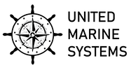 United Marine Systems
